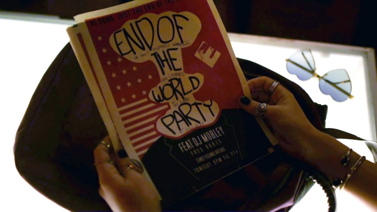 indie-music-and-television-blog-end-of-the-world-party-flier