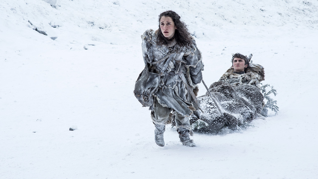 indie-music-and-television-blog-game-of-thrones-hbo-meera-bran-wall