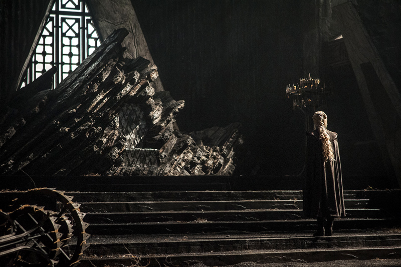 indie-music-and-television-blog-game-of-thrones-dragon-throne