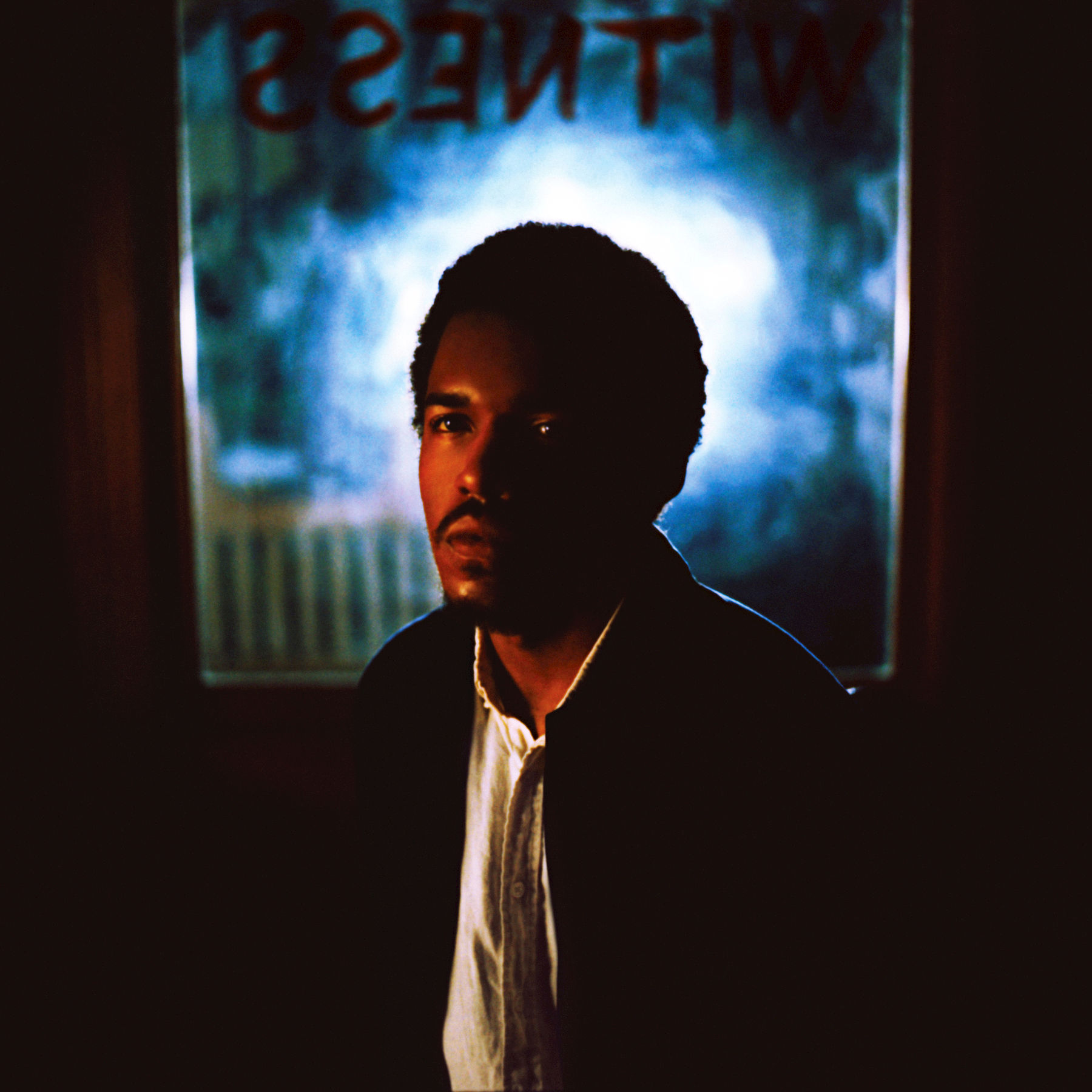indie-music-and-television-blog-benjamin-booker-witness-album-cover