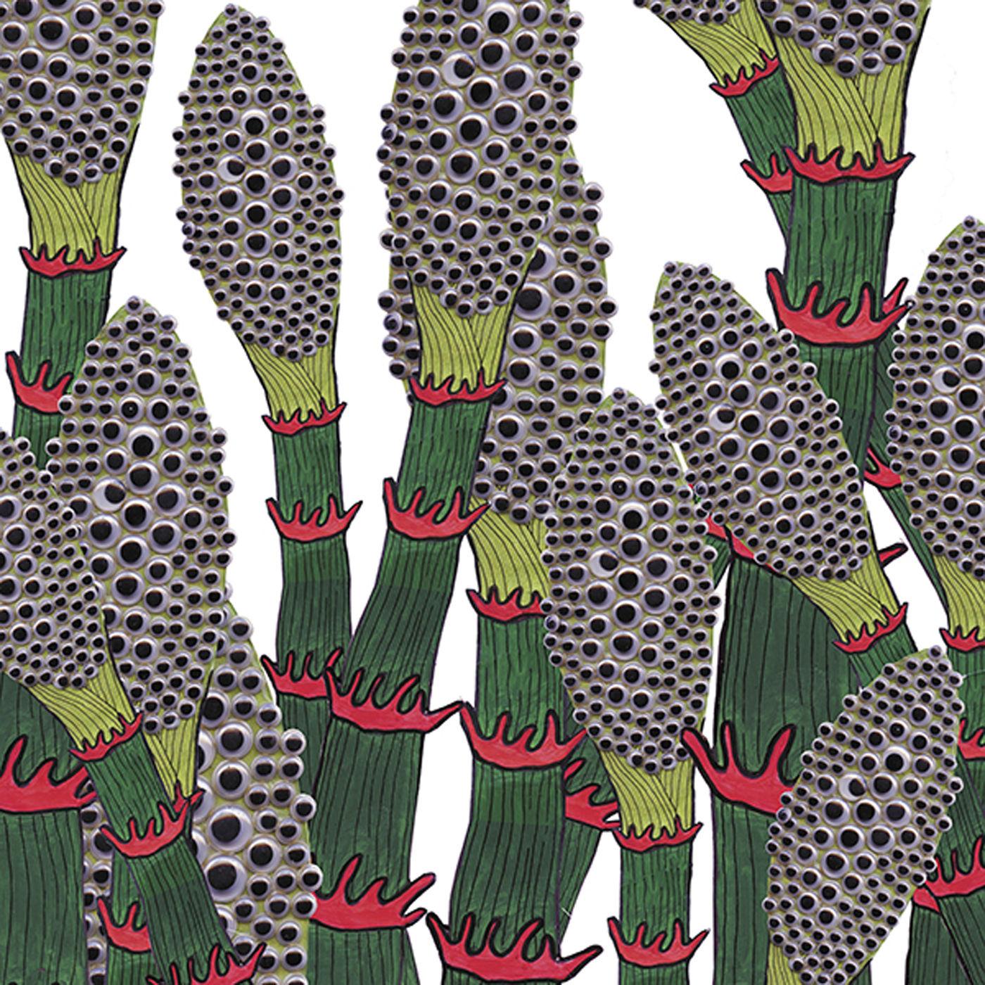 indie-music-and-television-blog-part-chimp-iv-album-cover