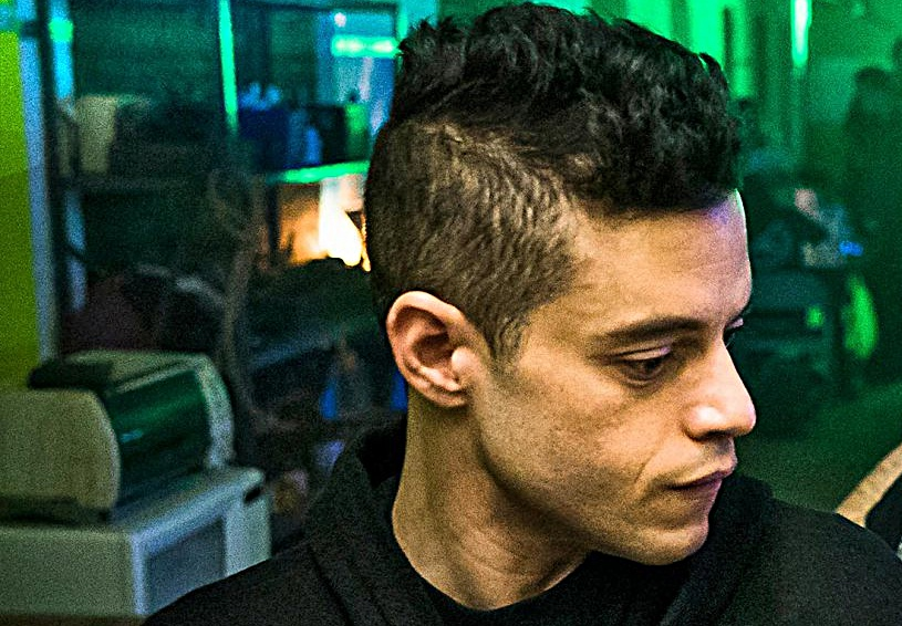 indie-music-and-television-blog-mr-robot-elliot-season-3-pic