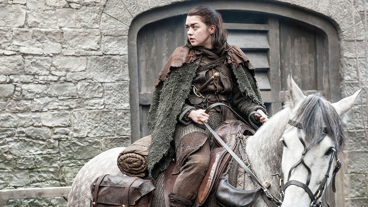 indie-music-and-television-blog-game-of-thrones-hbo-arya-hot-pie-visit