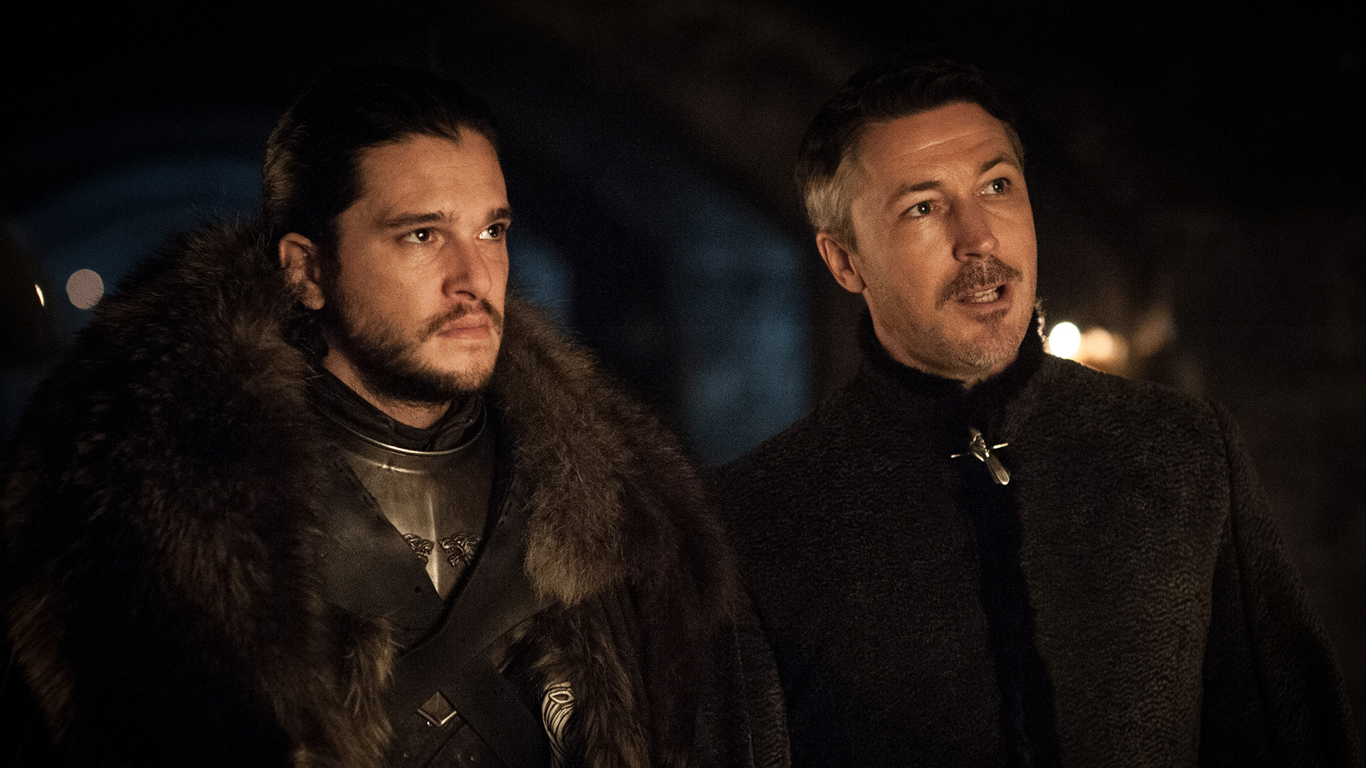 indie-music-and-television-blog-game-of-thrones-hbo-jon-and-littlefinger