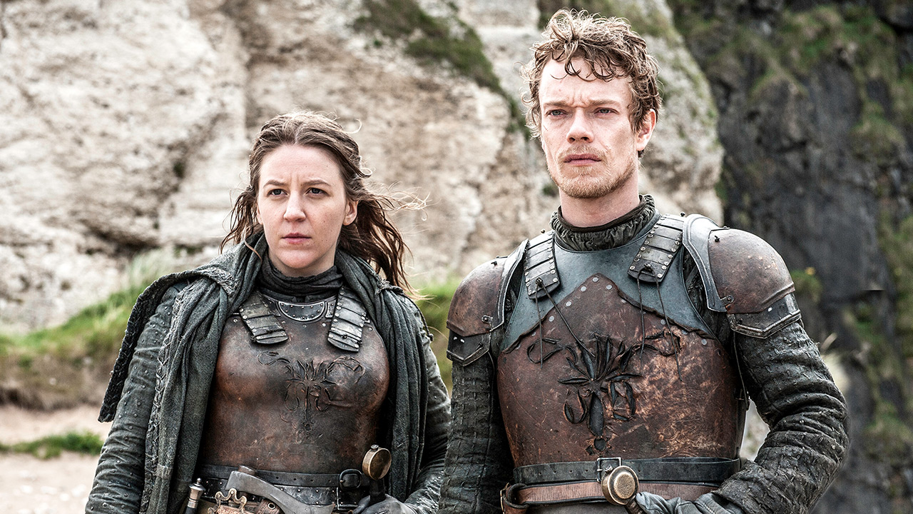 indie-music-and-television-blog-game-of-thrones-hbo-theon-and-yara