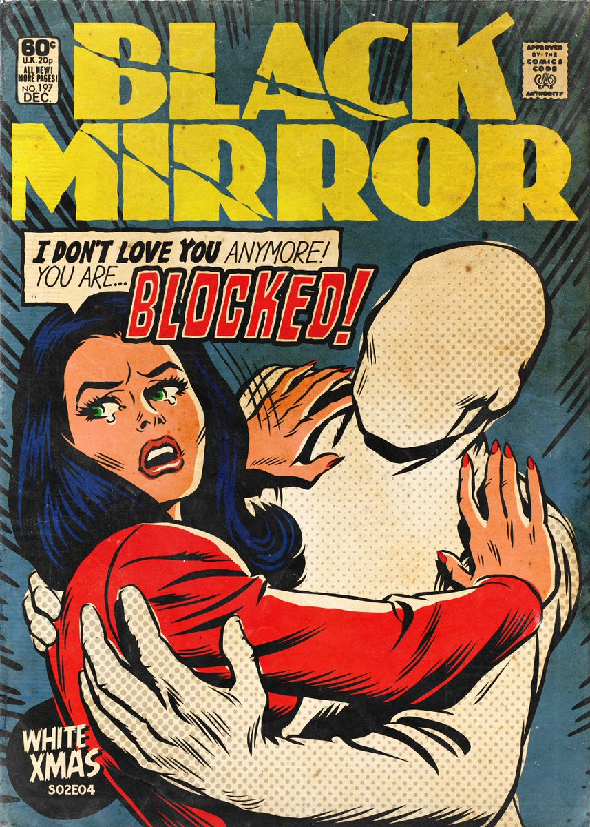 indie-music-and-television-blog-black-mirror-billy-butcher-white-christmas-cover