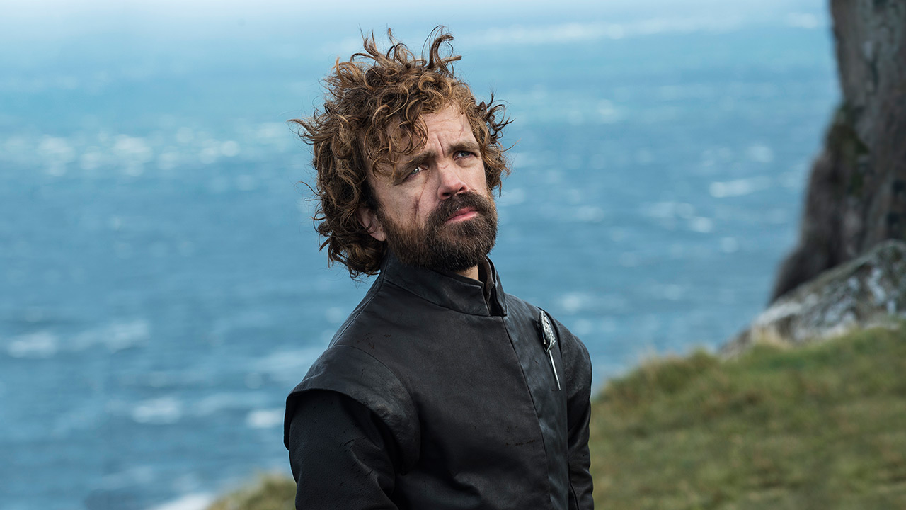 indie-music-and-television-blog-game-of-thrones-tyrion-on-dragonstone