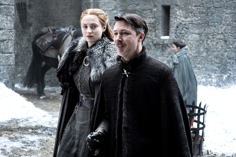 indie-music-and-television-blog-game-of-thrones-sansa-and-littlefinger