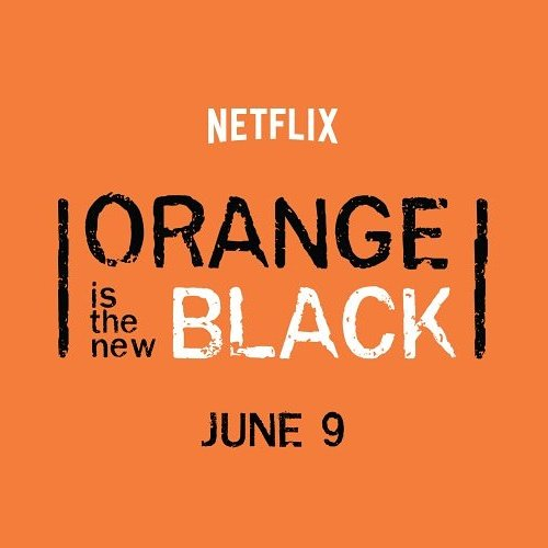 indie-music-and-television-blog-orange-is-the-new-black-logo