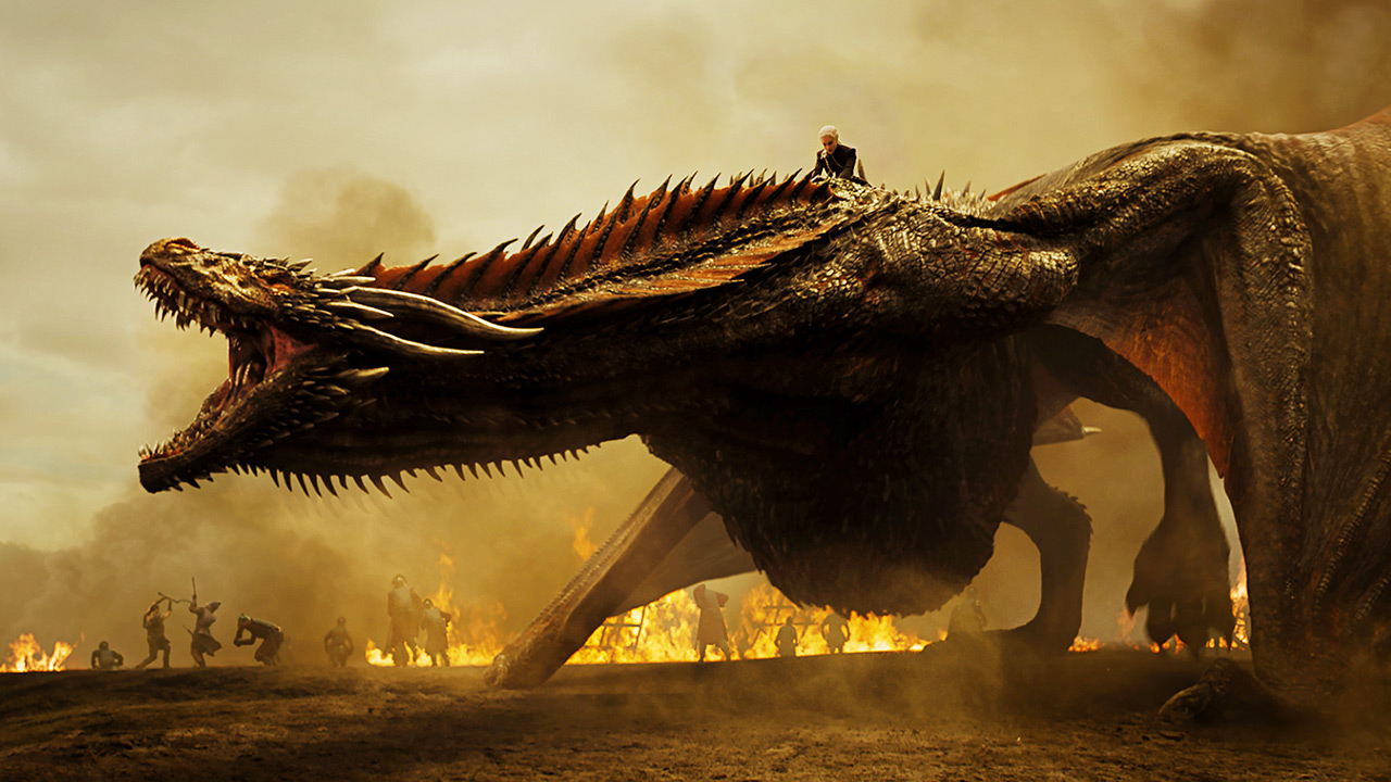 indie-music-and-television-blog-game-of-thrones-daenerys-and-drogon-lighting-it-up
