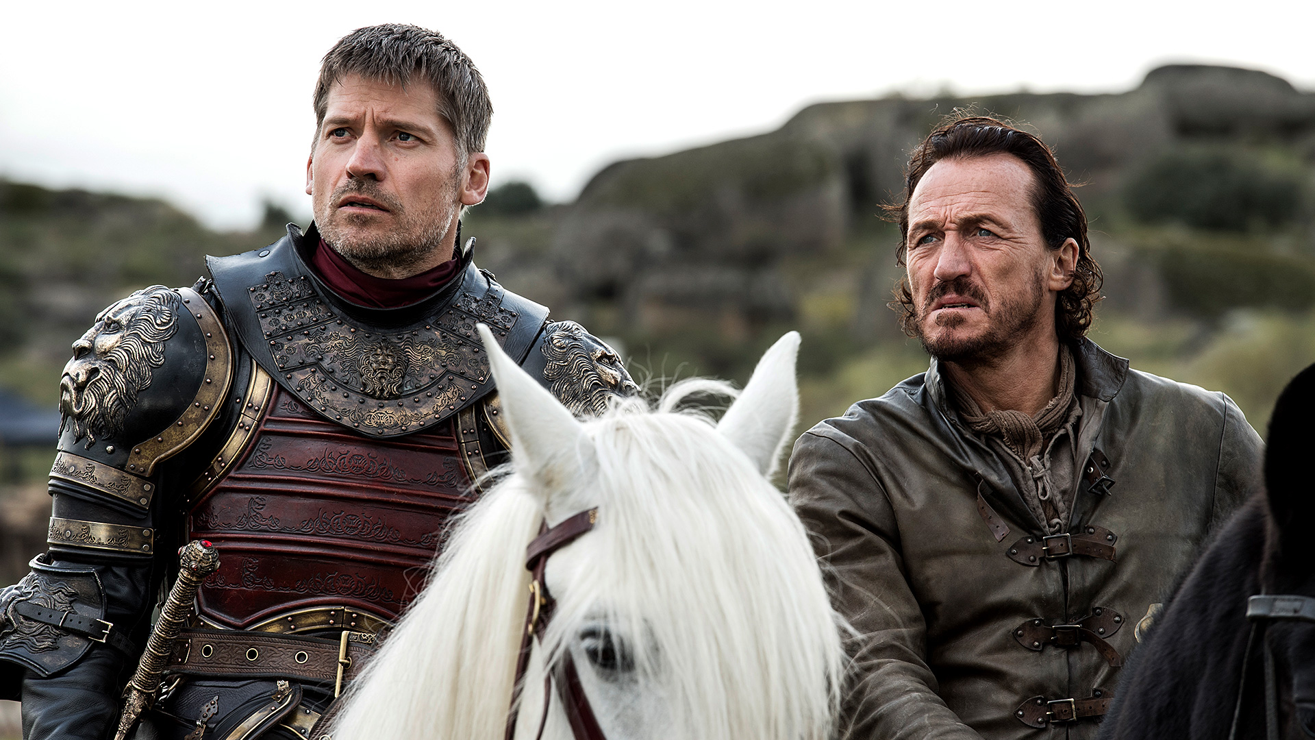 indie-music-and-television-blog-game-of-thrones-bron-and-jaime