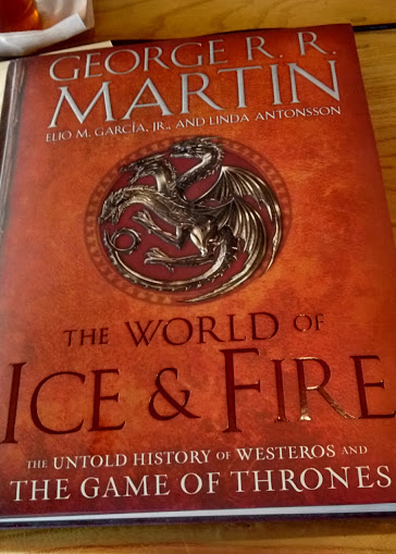 indie-music-and-television-blog-game-of-thrones-history-of-westeros-coffee-table-book