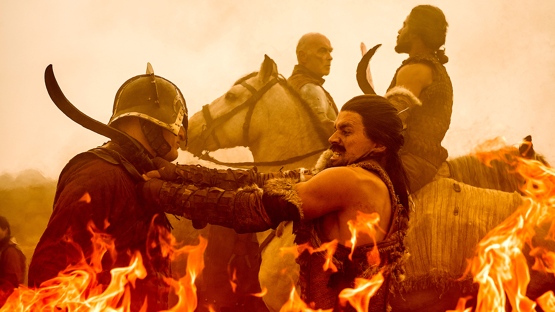 indie-music-and-television-blog-game-of-thrones-battle-for-the-plunder