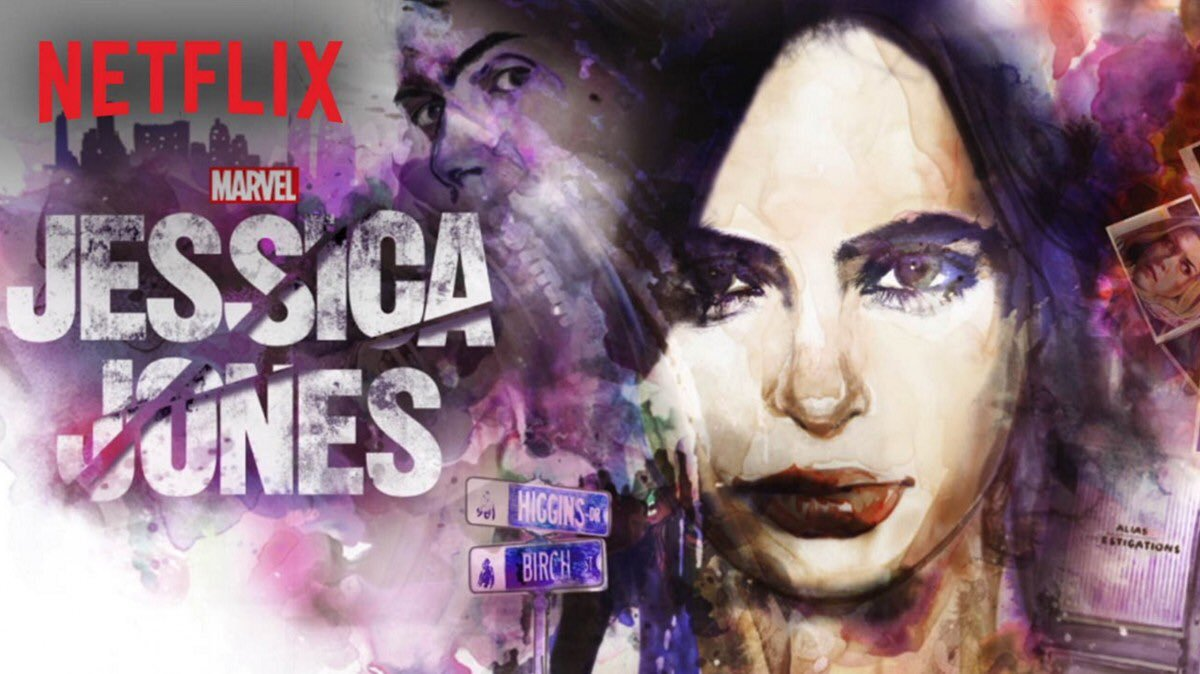 indie-music-and-television-blog-jessica-jones-logo