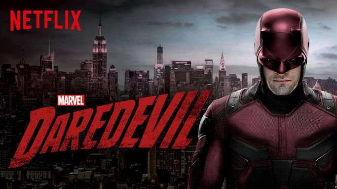 indie-music-and-television-blog-daredevil-logo