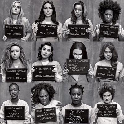 indie-music-and-television-blog-orange-is-the-new-black-group-mug-shots