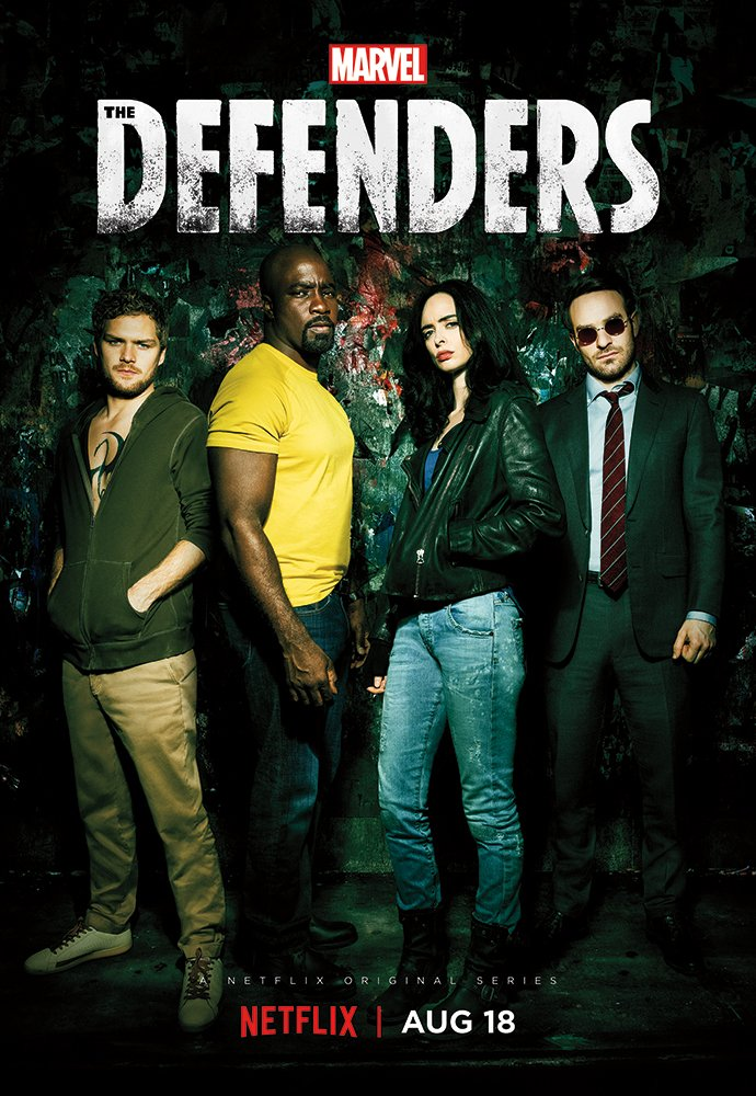 indie-music-and-television-blog-the-defenders-group-picture-main-logo
