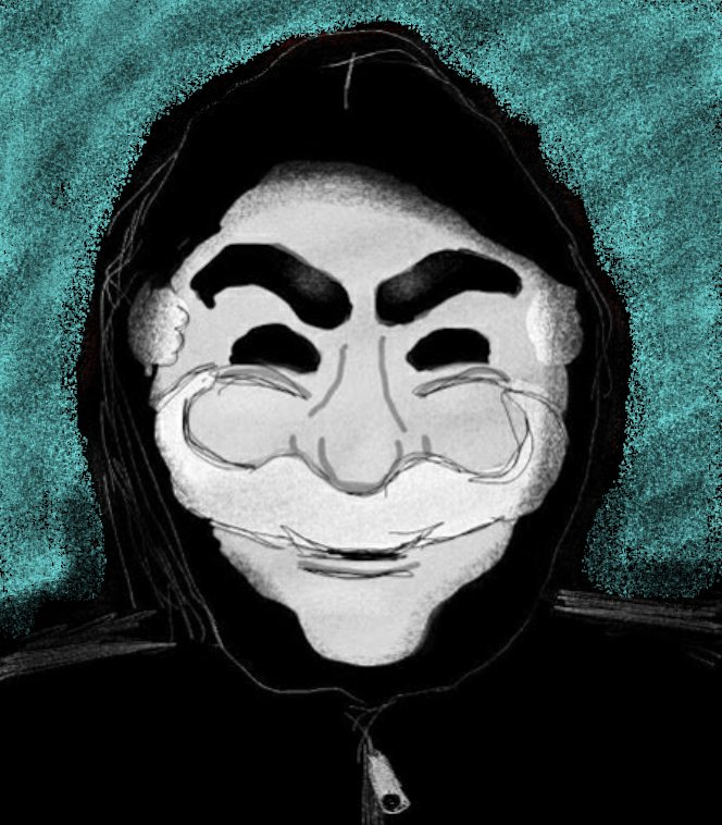 indie-music-and-television-blog-mr.-robot-the-gentleman-mask