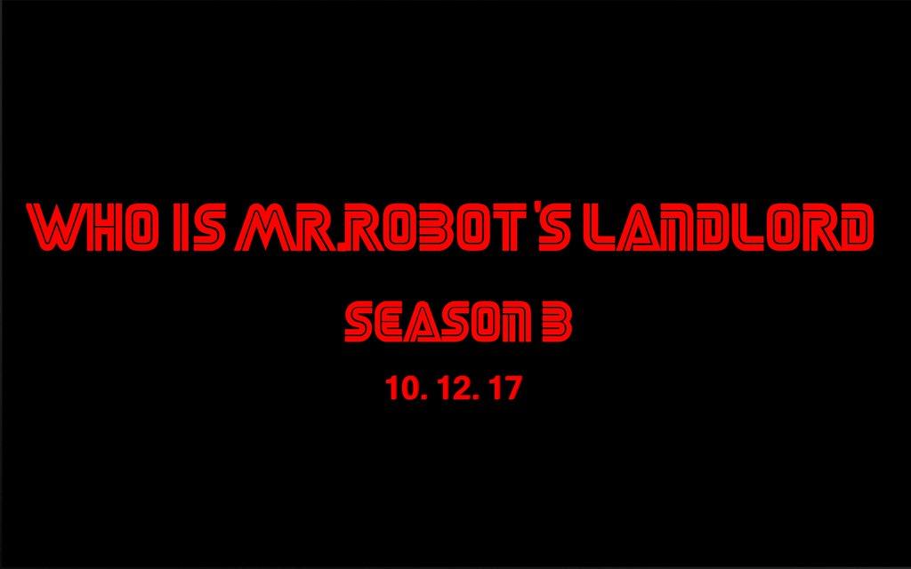 indie-music-and-television-blog-mr.-robot-recap-logo