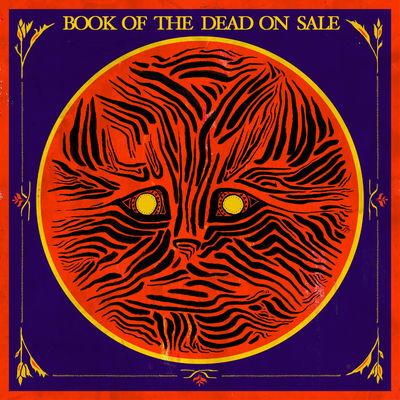 saintseneca book of the dead on sale.jpg