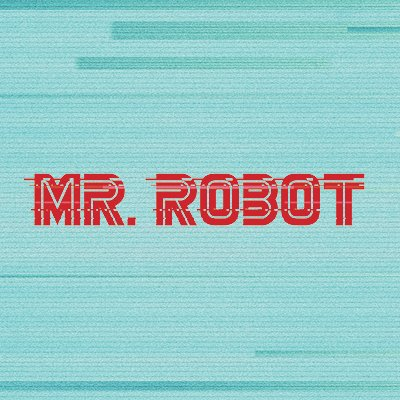 New-Mr.-Robot Logo.jpg