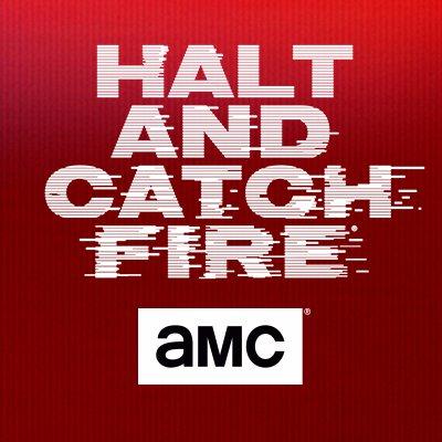 Halt Red Logo 2.jpg