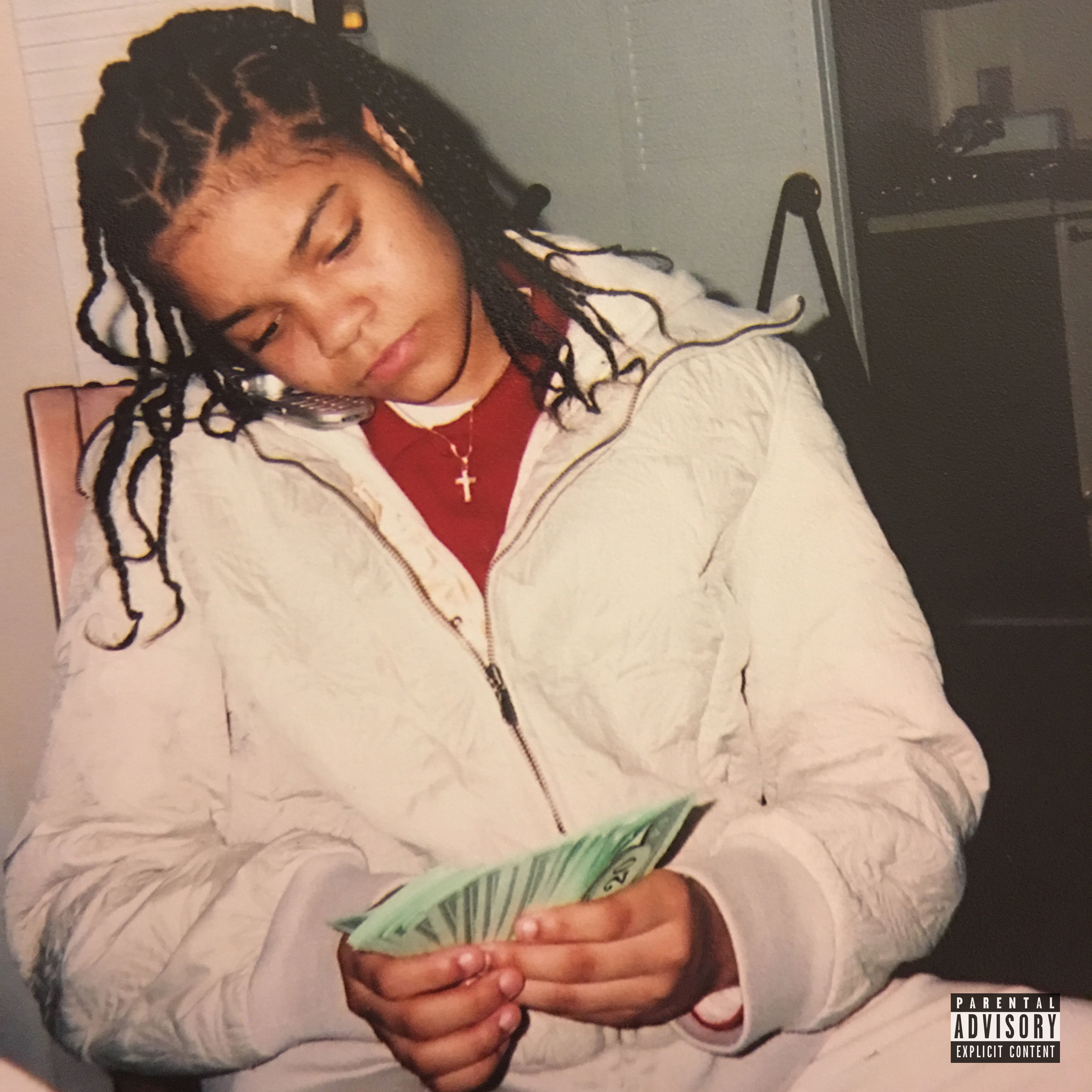 Young M.A. Herstory.jpg