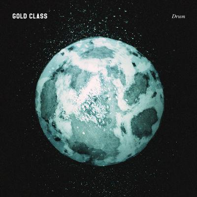 gold class drum.jpg