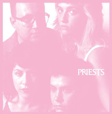 Priests Nothing Feels Natural.jpg