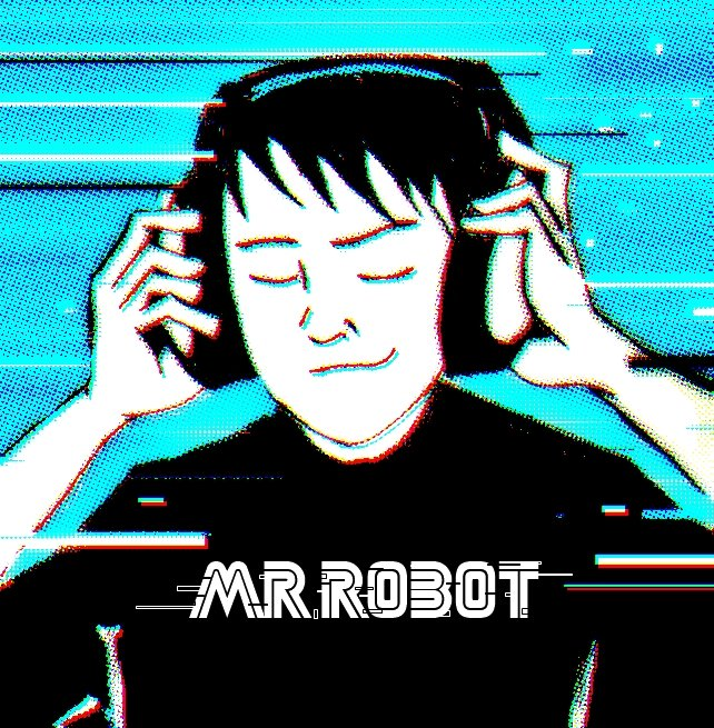 Mr Robot Music White.jpg