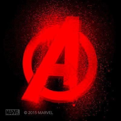 Marvel/Disney Pictures