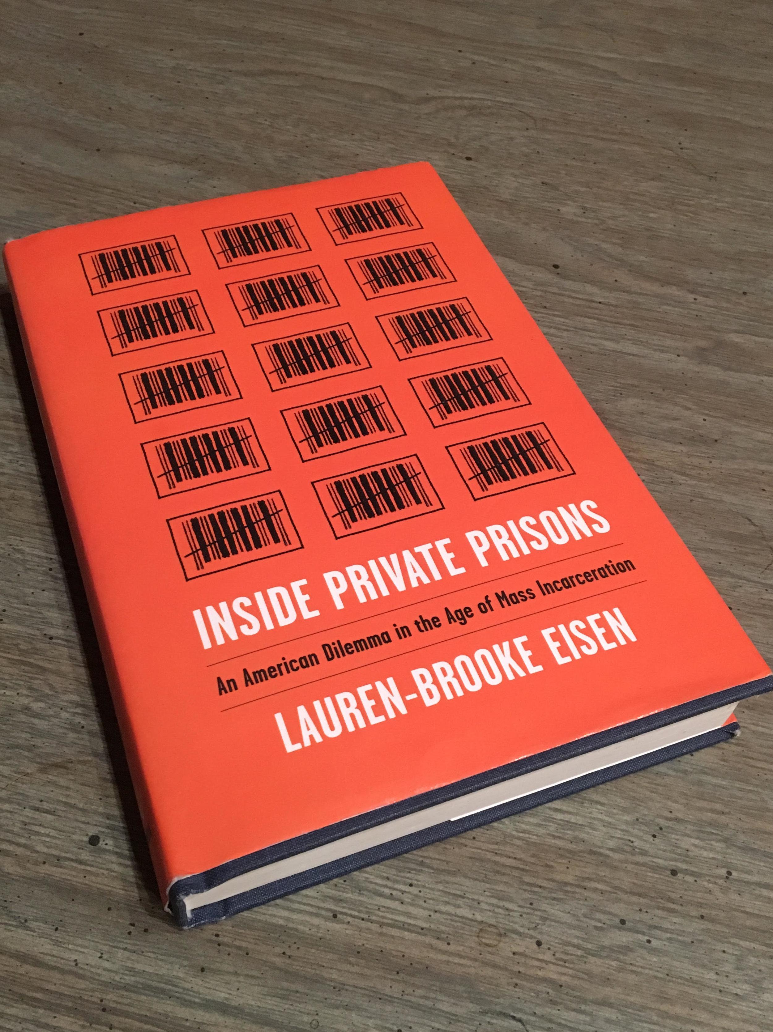 Lauren-Brooke Eisen Inside Private Prisons.jpg