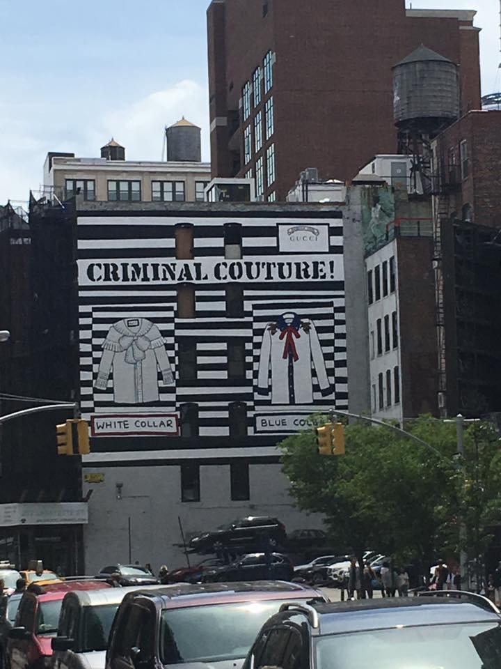 Gucci Prison Fail.jpg