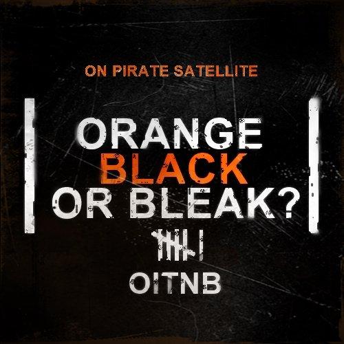 Orange Black or Bleak 6.2.jpg