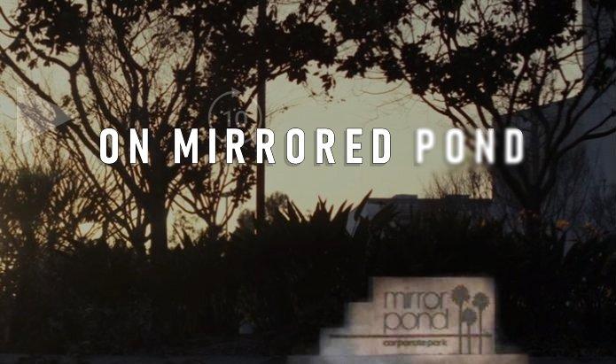 On Mirroed Pond Hero.jpg