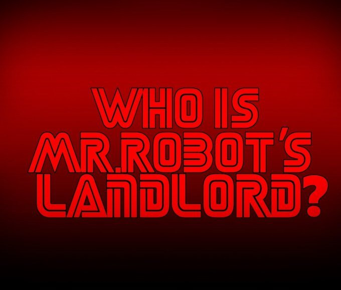 Who Is Mr. Robot's Landlord The FInal Season.jpg