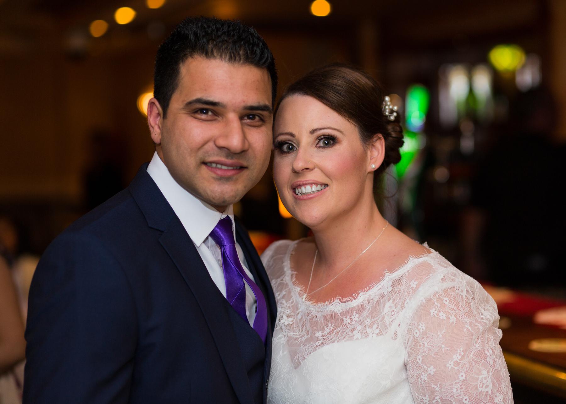 Denise wedding (40).jpg