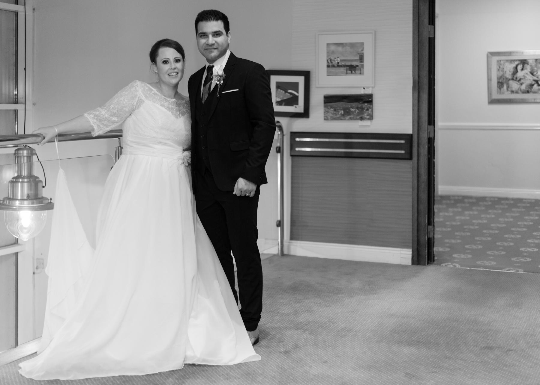 Denise wedding (186).jpg