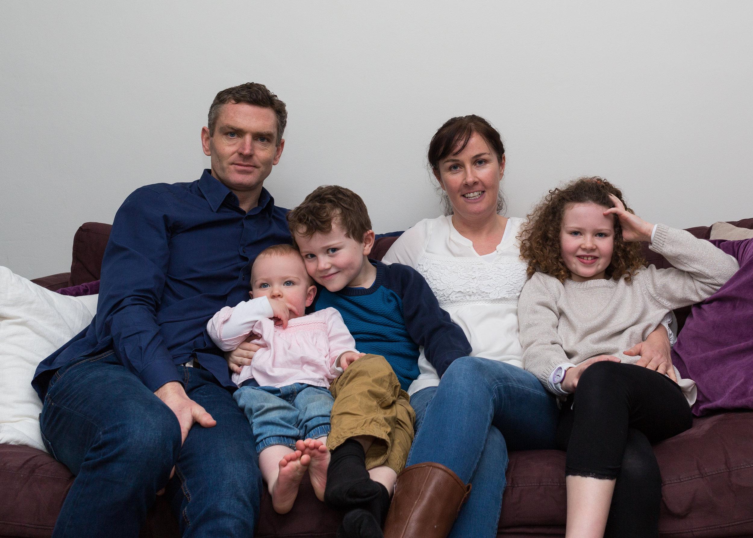 Ger's Family (31).jpg