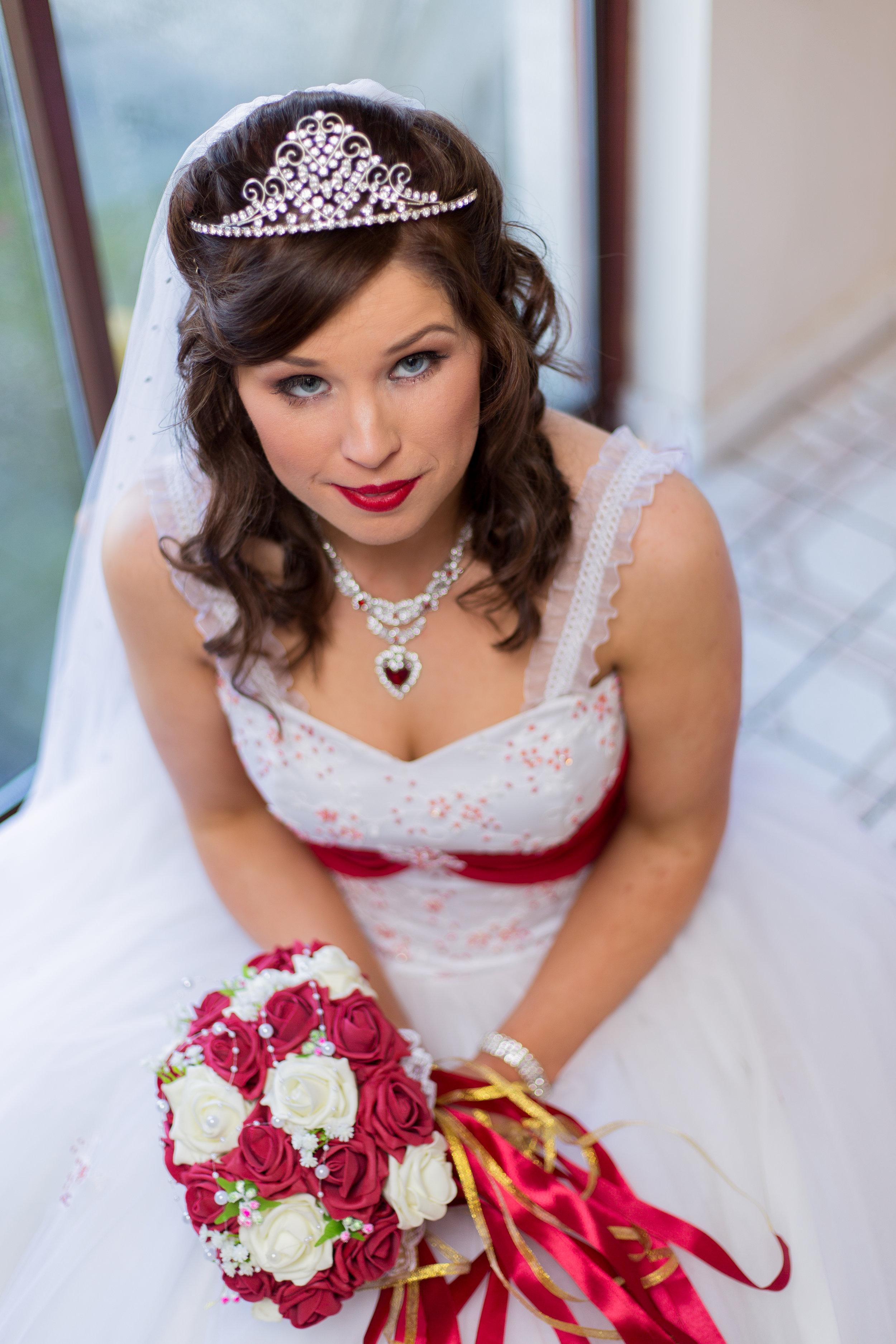 D&F Wedding (41).jpg