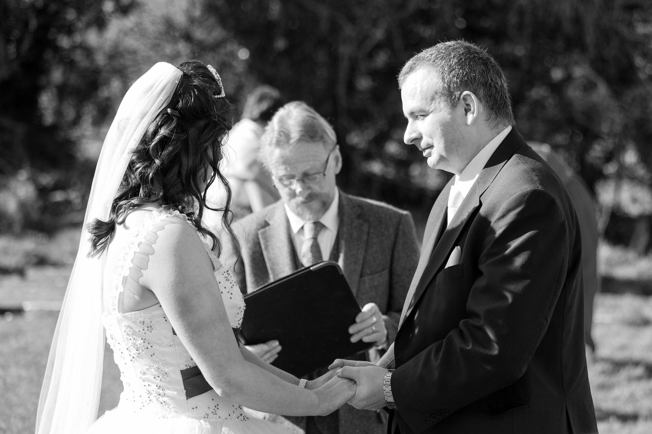 D&F Wedding (81).jpg