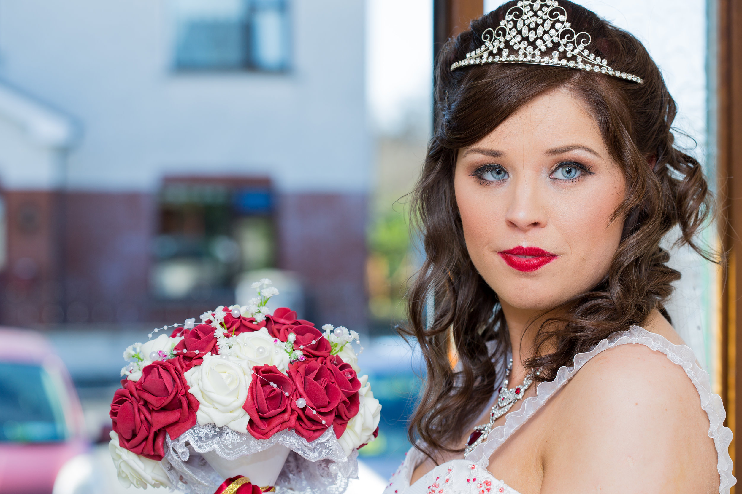 D&F Wedding (44).jpg