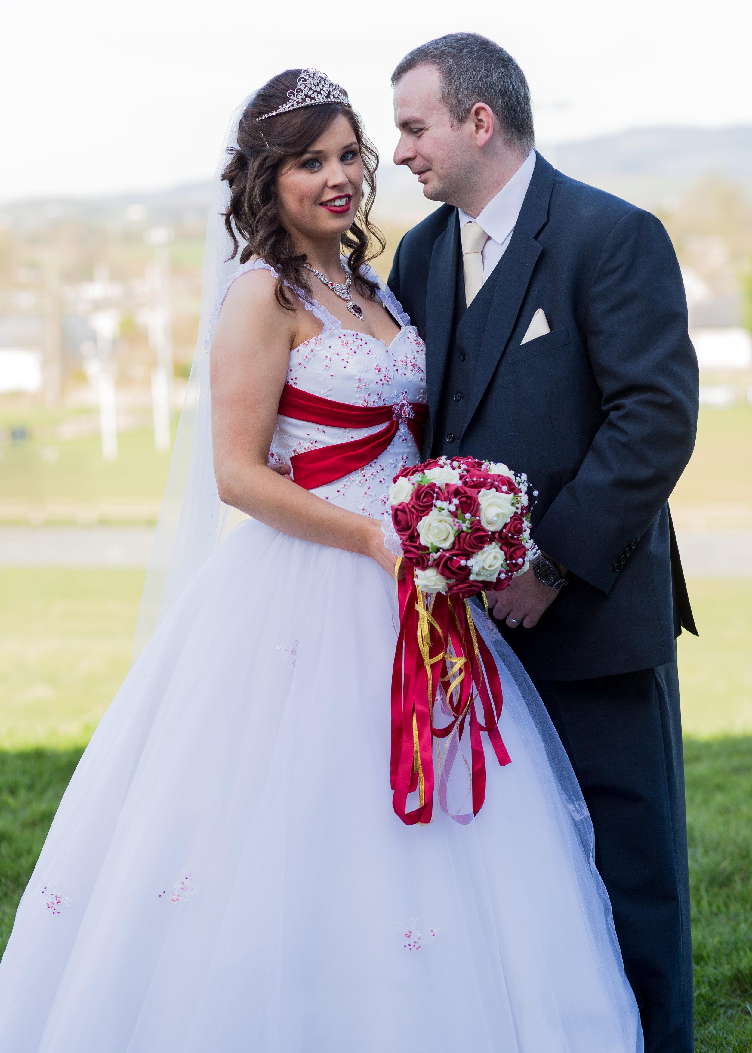 D&F Wedding (108).jpg