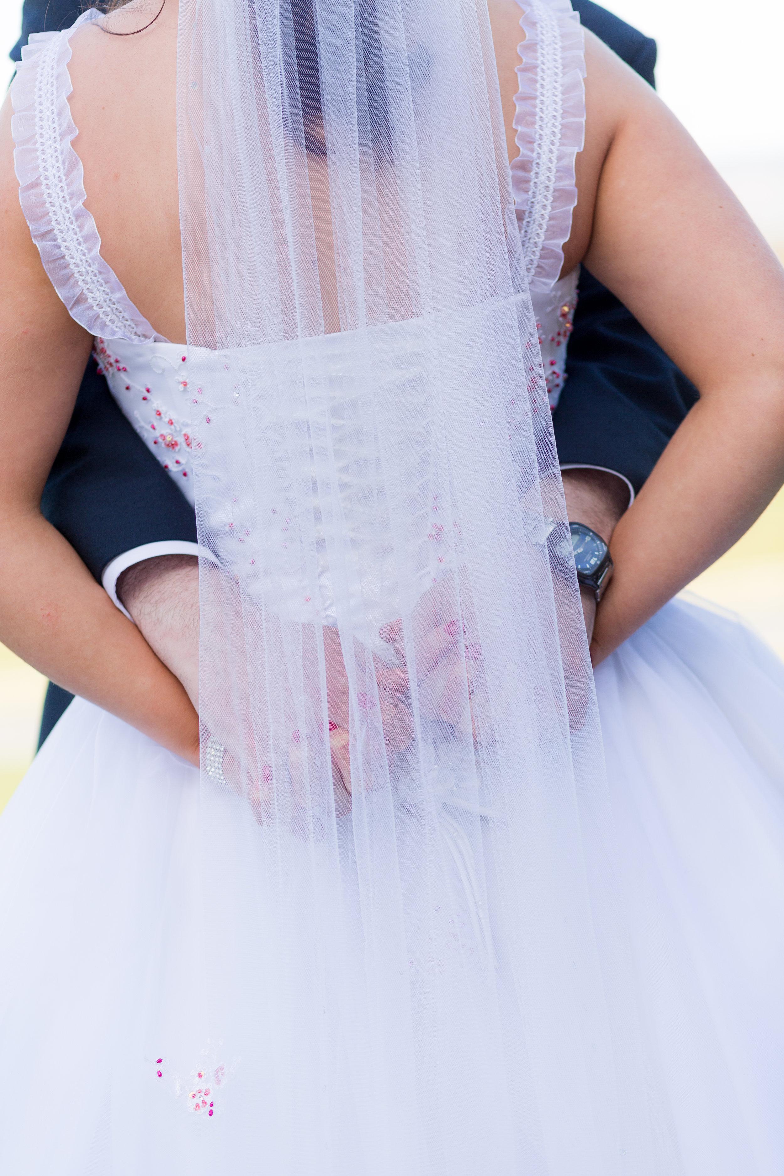 D&F Wedding (110).jpg