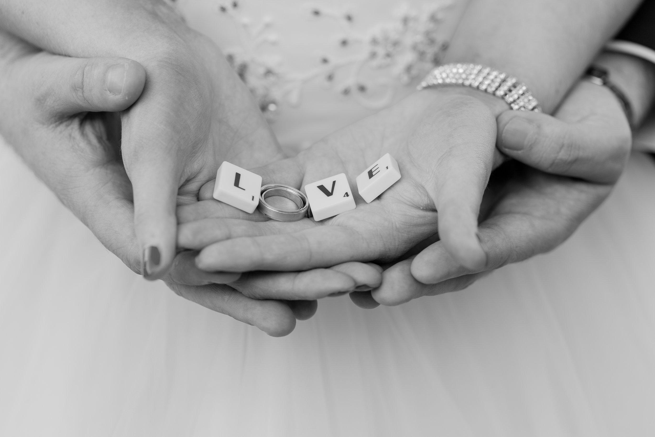 D&F Wedding (111).jpg