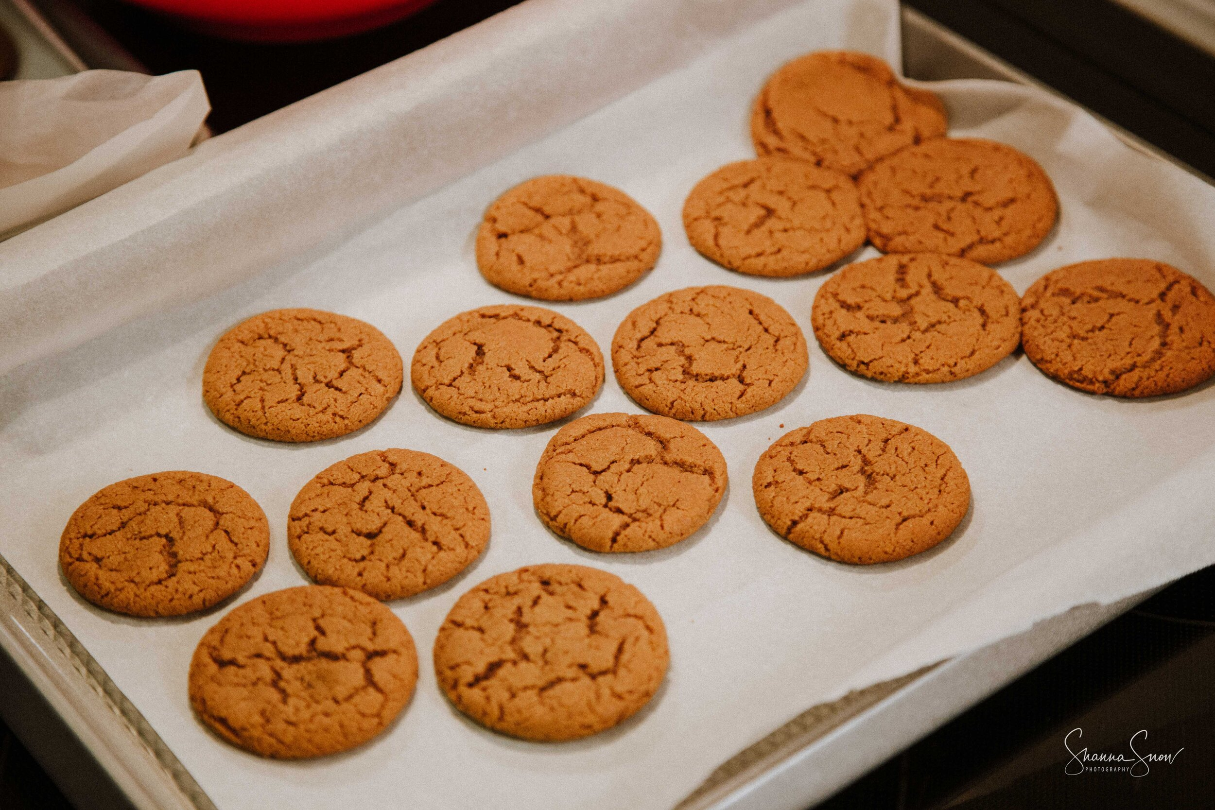 Kindness Cookies (18 of 22).jpg