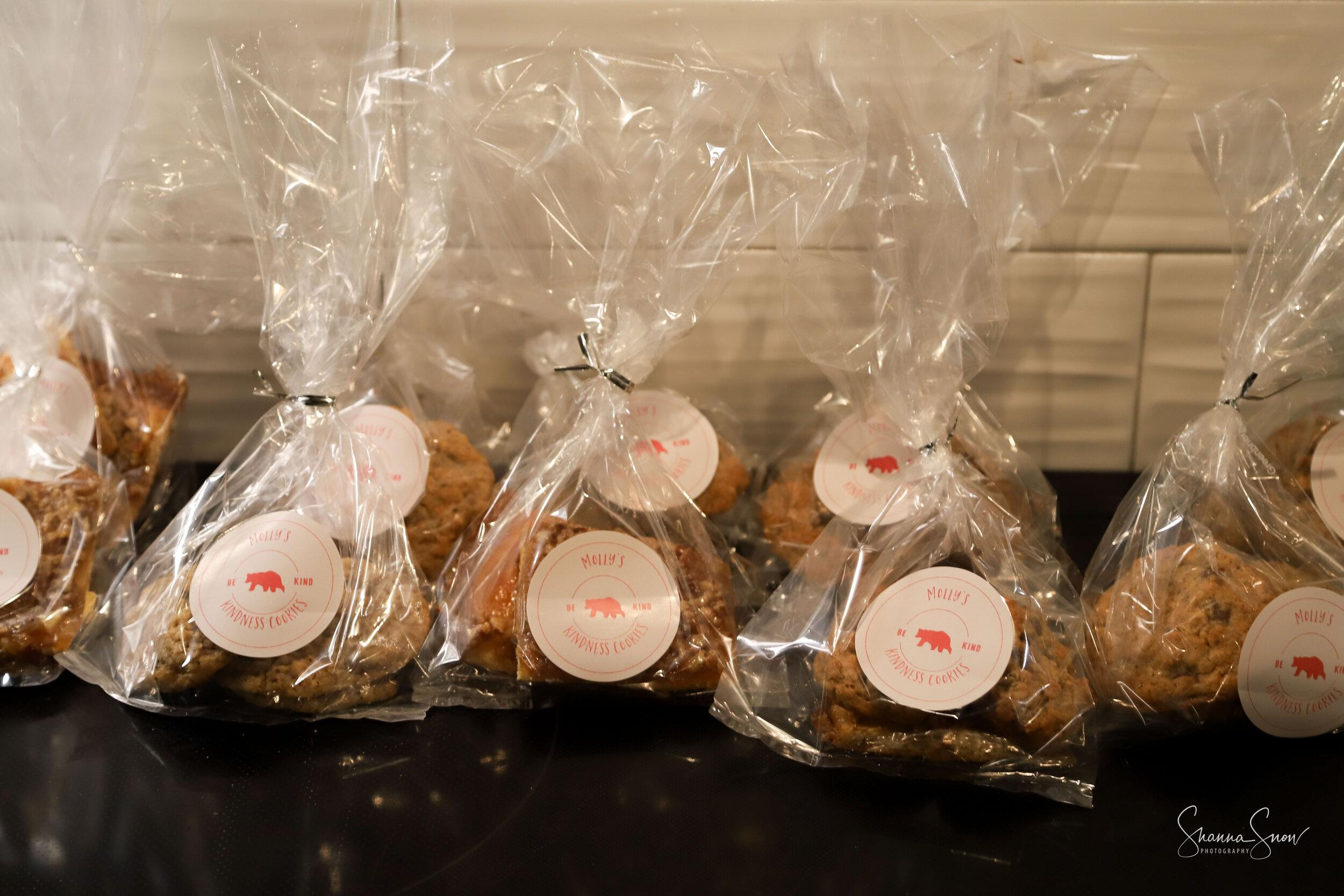Kindness Cookies (27 of 27).jpg