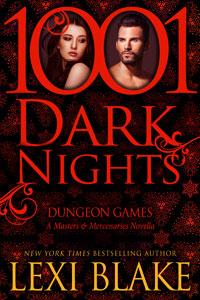 1001DarkNights