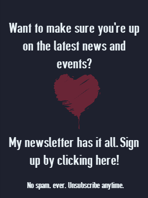 Newsletter Signup Button_News Page.png