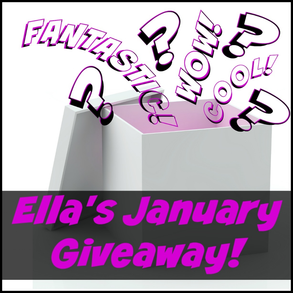 January Image Giveaway.jpg